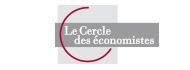 logo Cercle des économistes