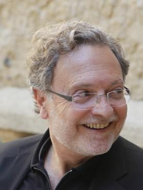 André Cartapanis