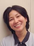 Akiko SUWA-EISENMANN