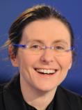Agnès Bénassy-Quéré