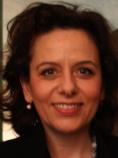Françoise Benhamou