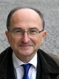 Christan de Boissieu