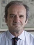 Jean-Michel Charpin