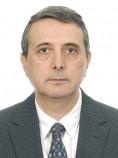 Mourad Ezzine