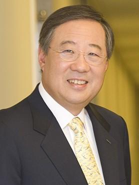 Jin Roy Ryu