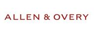 Logo-Allen-Overy