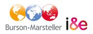 Logo-Burson-Marsteller