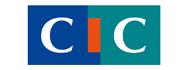 Logo CIC Lyonnaise de Banque