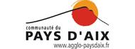 Logo-communaute-pays-d-aix