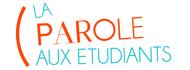 Logo Concours La Parole Aux Etudiants