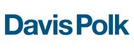 Logo-Davis-Polk
