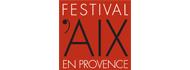 Logo-festival-aix