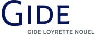 Logo-GIDE
