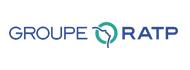 Logo Groupe RATP