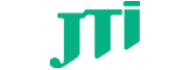 Logo-JTI