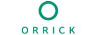 Logo-Orrick-Rambaud