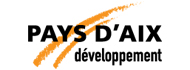 Logo-pays-d-aix