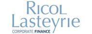 Logo Ricol Lasteyrie