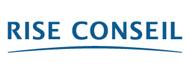 Logo-Rise-Conseil