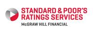 Logo Standard Poors