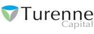 Logo-Turenne-Capital
