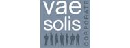 Logo-Vae-Solis