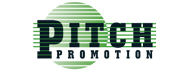 Logo Pitch