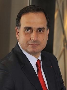 <b>Marwan Lahoud</b> - marwanlahoud-278x370