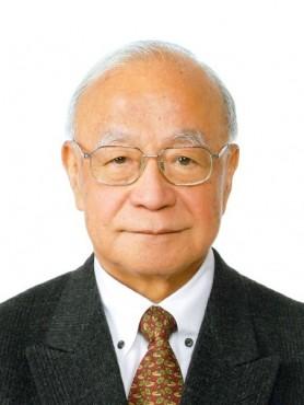 Makoto UTSUMI