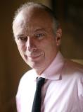 Olivier Pastré