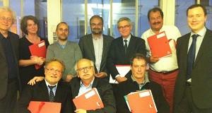 Photo Jury Concours 2014_modif 2