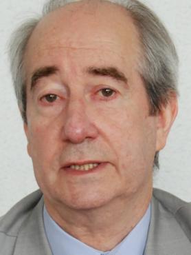 Jean-Paul Pollin