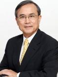 Shotaro Oshima