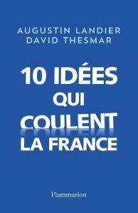 10-idées-qui-coulent-la-France