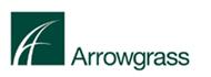 arrowgrass