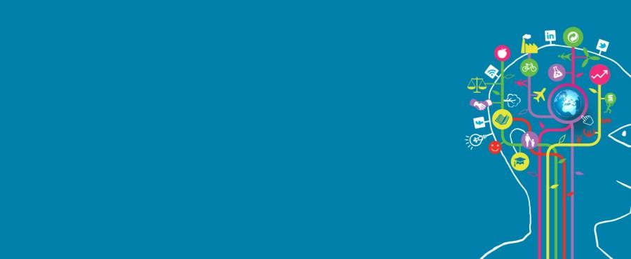 BANIERE_SITE_WEB_AIX2014_V2