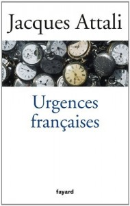 CVT_Urgences-francaises_9447