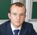 Emmanuel Schneider