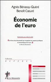 l'éco de l'euro