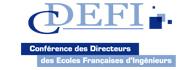 logo-cdefi