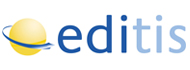 logo-editis