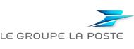 logo-groupe-laposte