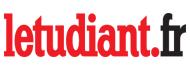 logo-letudiantfr