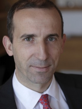 rencontres economiques aix en provence 2012