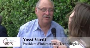 Vardi_crop