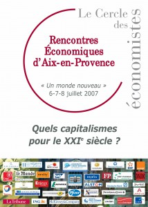 Site de rencontre freetic.fr