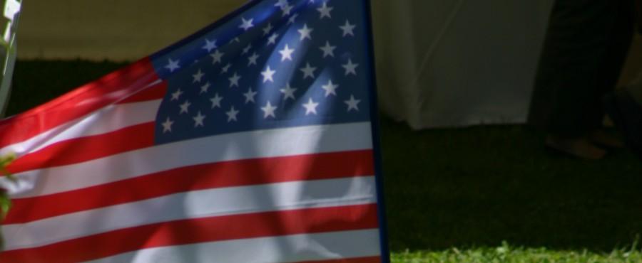 Rencontre economique aix en provence 2012