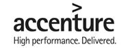 logo-accenture