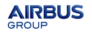 logo-airbus-group