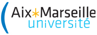 logo-aix-marseille-universite